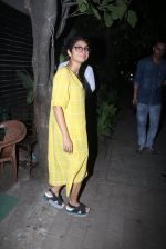 Kiran Rao snapped in Mumbai on 2nd March 2016 (17)_56d846c44f394.JPG