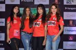 Meghna Naidu at Box Cricket League bash on 2nd March 2016 (31)_56d844b441a76.JPG
