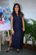 Mini Mathur at Maria Goretti book launch in Mumbai on 2nd March 2016 (199)_56d84bafeb641.JPG