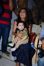 Mini Mathur at Maria Goretti book launch in Mumbai on 2nd March 2016 (260)_56d84bb10adac.JPG