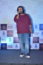 Pritam Chakraborty at Saregama new season with ZEE on 2nd March 2016 (52)_56d847ba16ce2.JPG