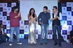 Pritam Chakraborty, Mika Singh, Aditya Narayan at Saregama new season with ZEE on 2nd March 2016 (6)_56d847be28e8f.JPG