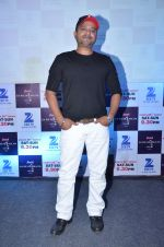 Sajid Ali at Saregama new season with ZEE on 2nd March 2016 (50)_56d848093d273.JPG