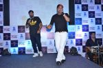 Sajid Ali, Wajid Ali at Saregama new season with ZEE on 2nd March 2016 (50)_56d8480b57734.JPG