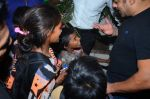 Salman Khan at dinner party in Mumbai on 2nd March 2016 (107)_56d8460cc175a.JPG