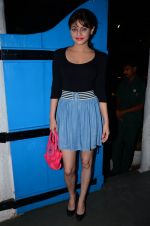 Sneha Ullal at Maria Goretti book launch in Mumbai on 2nd March 2016 (152)_56d84d4376130.JPG