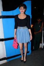 Sneha Ullal at Maria Goretti book launch in Mumbai on 2nd March 2016 (301)_56d84b804fdf0.JPG