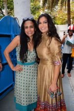 Suchitra Pillai at Maria Goretti book launch in Mumbai on 2nd March 2016 (186)_56d84b8e60381.JPG