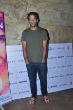 Vikramaditya Motwane at Zubaan screening on 2nd March 2016 (44)_56d849f34cee9.JPG