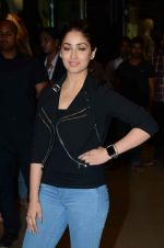 Yami Gautam promotes Sketchers on 2nd March 2016 (25)_56d848d2e1bee.JPG
