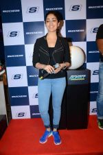 Yami Gautam promotes Sketchers on 2nd March 2016 (27)_56d848d53f462.JPG