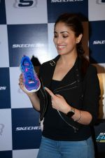 Yami Gautam promotes Sketchers on 2nd March 2016 (30)_56d848d71c937.JPG