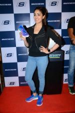 Yami Gautam promotes Sketchers on 2nd March 2016 (31)_56d848d81dab6.JPG