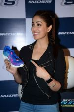 Yami Gautam promotes Sketchers on 2nd March 2016 (32)_56d848d999eeb.JPG