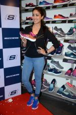 Yami Gautam promotes Sketchers on 2nd March 2016 (40)_56d848e628012.JPG