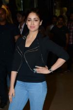 Yami Gautam promotes Sketchers on 2nd March 2016 (24)_56d848d1473dd.JPG