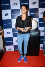 Yami Gautam promotes Sketchers on 2nd March 2016 (28)_56d848d6239b0.JPG