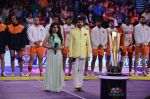 at Prokabaddi match in Mumbai on 2nd March 2016 (42)_56d8461db4aa6.JPG