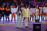 at Prokabaddi match in Mumbai on 2nd March 2016 (44)_56d84621655d3.JPG
