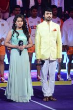 at Prokabaddi match in Mumbai on 2nd March 2016 (48)_56d846261d6ef.JPG