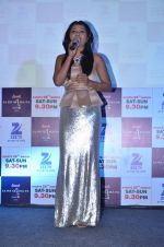 at Saregama new season with ZEE on 2nd March 2016