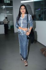 Aarti Surendranath at Sonali Bendre_s book launch on 3rd March 2016 (8)_56d9ab3917c12.JPG