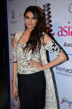 Athiya Shetty at Asia Spa Awards in Mumbai on 3rd March 2016