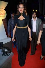 Bipasha Basu at Asia Spa Awards in Mumbai on 3rd March 2016