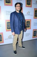 Goldie Behl at Sonali Bendre_s book launch on 3rd March 2016 (56)_56d9ab6155aa4.JPG