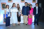 Goldie Behl at Sonali Bendre_s book launch on 3rd March 2016 (49)_56d9ab5cd3928.JPG