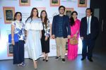 Goldie Behl at Sonali Bendre_s book launch on 3rd March 2016 (50)_56d9ab5d6e7d5.JPG