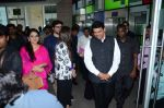 Goldie Behl at Sonali Bendre_s book launch on 3rd March 2016 (51)_56d9ab5e3a962.JPG
