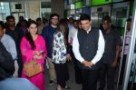 Goldie Behl at Sonali Bendre_s book launch on 3rd March 2016 (52)_56d9ab5ec85f4.JPG