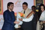 Goldie Behl at Sonali Bendre_s book launch on 3rd March 2016 (53)_56d9ab5f79a37.JPG