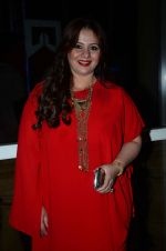 Kiran Bawa at Asia Spa Awards in Mumbai on 3rd March 2016