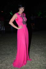 Mandira Bedi at Asia Spa Awards in Mumbai on 3rd March 2016