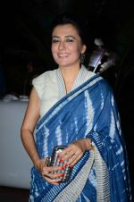 Mini Mathur at Asia Spa Awards in Mumbai on 3rd March 2016 (109)_56d9c22c1d8af.JPG