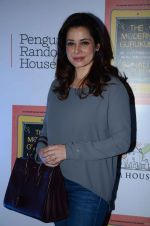 Neelam Kothari at Sonali Bendre_s book launch on 3rd March 2016 (46)_56d9ab8cb5a21.JPG