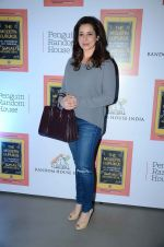 Neelam Kothari at Sonali Bendre_s book launch on 3rd March 2016 (48)_56d9ab8e1cdf9.JPG