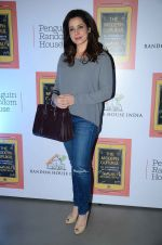 Neelam Kothari at Sonali Bendre_s book launch on 3rd March 2016 (49)_56d9ab8eb9514.JPG