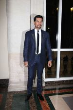 Randeep Hooda at Asia Spa Awards in Mumbai on 3rd March 2016