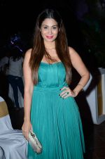Shaheen Abbas at Asia Spa Awards in Mumbai on 3rd March 2016 (107)_56d9c25f3af36.JPG