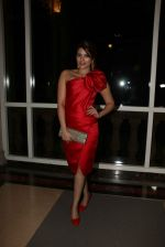 Shama Sikander at Asia Spa Awards in Mumbai on 3rd March 2016 (160)_56d9c27d74715.JPG