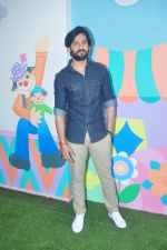 Shashank Vyas at a charity event on 3rd March 2016 (9)_56d9a94c73de1.JPG