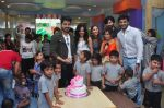 Shashank Vyas, Tina Dutta at a charity event on 3rd March 2016 (9)_56d9a95d2e889.JPG