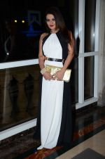 Sheeba at Asia Spa Awards in Mumbai on 3rd March 2016 (35)_56d9c28760403.JPG