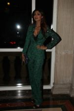 Shilpa Shetty at Asia Spa Awards in Mumbai on 3rd March 2016