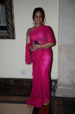 Smita Thackeray at Asia Spa Awards in Mumbai on 3rd March 2016