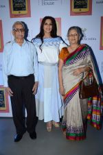 Sonali Bendre_s book launch on 3rd March 2016 (109)_56d9abe5ad873.JPG