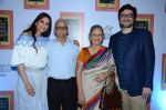 Sonali Bendre_s book launch on 3rd March 2016 (113)_56d9abe85a6cc.JPG